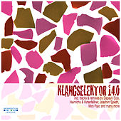 Klangselektor 14.0 by Various Artists