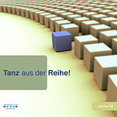Tanz aus der Reihe, Vol. 14 by Various Artists