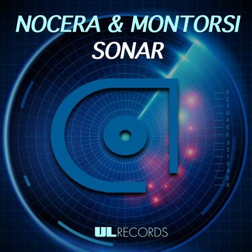 Sonar by Nocera