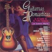 Guitarras Romanticas: En el Sonido de los Indios Tabajaras by Los Indios Tabajaras