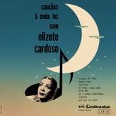 Canções À Meia Luz by Elizeth Cardoso