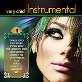 Very Chic! Instrumental 4 by Various Artists