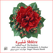 Shlêre by Various Artists