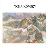 Tchaikovsky by New York Philharmonic