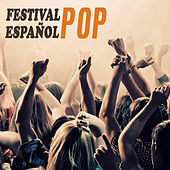 Festival Pop Español by Various Artists