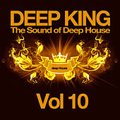 Deep King Vol.10 by Various Artists