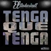Tenga Que Tenga by Andariego
