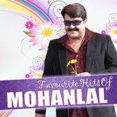 Ente Eshta Pranayaganangal Mohanlal by Various Artists