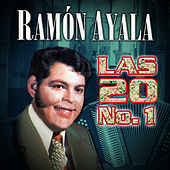 Las 20 No. 1 by Ramon Ayala
