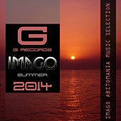 Imago Summer 2014 by Various Artists