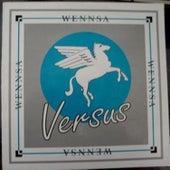Wennsa by Versus