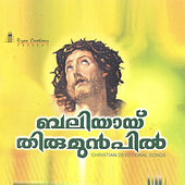 Baliyayi Thirumunpil by Various Artists