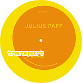 Drum de Voodoo / Dyno-Mite by Julius Papp