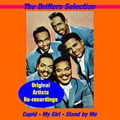 The Drifters Selection by The Drifters