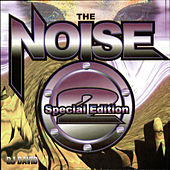 Special Edition 2 by The Noise