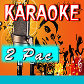 Karaoke 2 Pac (Special Edition) by Mike Smith