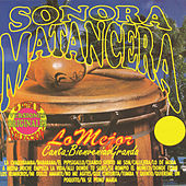Sonora Matancera by Various Artists