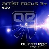 Artist Focus 34 - EP by Various Artists