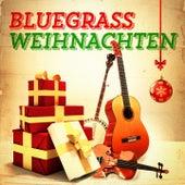 Bluegrass-Weihnachten by Various Artists