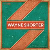 Best of Wayne Shorter von Wayne Shorter