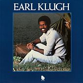 Earl Klugh by Earl Klugh