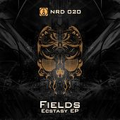 Ecstasy - Single by Fields