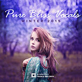 Pure Bliss Vocals - Winter 2015 - EP by Various Artists