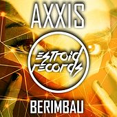 Berimbau by AXXIS