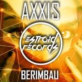 Berimbau by AXXIS