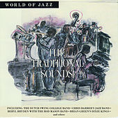 World of Jazz - Traditional Sounds by Various Artists