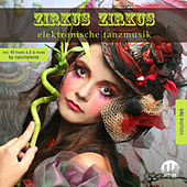 Zirkus Zirkus, Vol. 10 by Various Artists