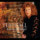 The Call by Karen Drucker