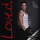 Loved. by Justin Chase