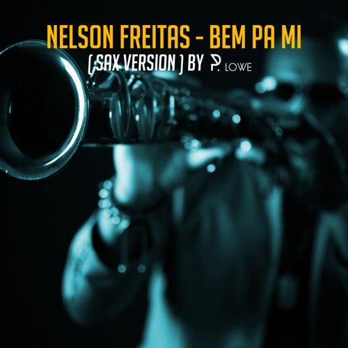 Bem pa Mi (Sax Version) by Nelson Freitas