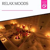 Relax Moods by Various Artists