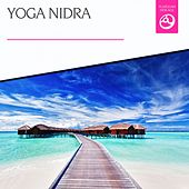 Yoga Nidra by Various Artists
