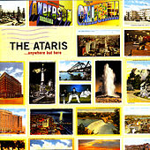 ...Anywhere But Here von The Ataris