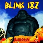 Buddha von blink-182