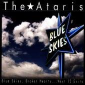 Blue Skies, Broken Hearts...Next 12 Exits von The Ataris