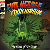 Equilibrium by Evil Needle