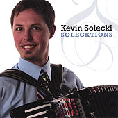Solecktions by Kevin Solecki