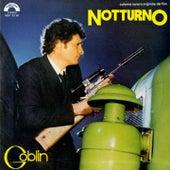 Notturno (Colonna sonora originale del film