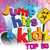 Jumphits 4 Kidz Top 30 von Various Artists