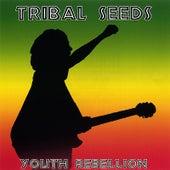 Original by Tribal Seeds
