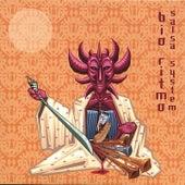 Salsa System (Ep) by Bio Ritmo