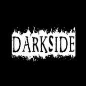 Money Run by Darkside