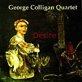 Desire by George Colligan
