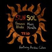 Sun Sol by Seamus Blake
