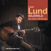 Idlewild by Lage Lund
