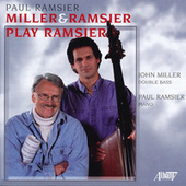 Miller & Ramsier Play Ramsier by Various Artists